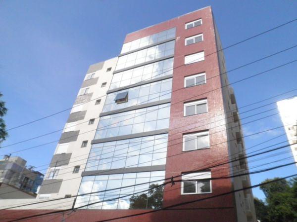 Apartamento em Rio Branco, Porto Alegre (350427)