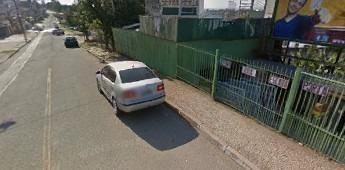 Area Vila Jardim Porto Alegre
