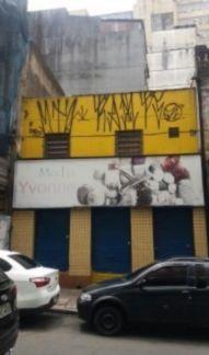 Loja Centro Histórico Porto Alegre