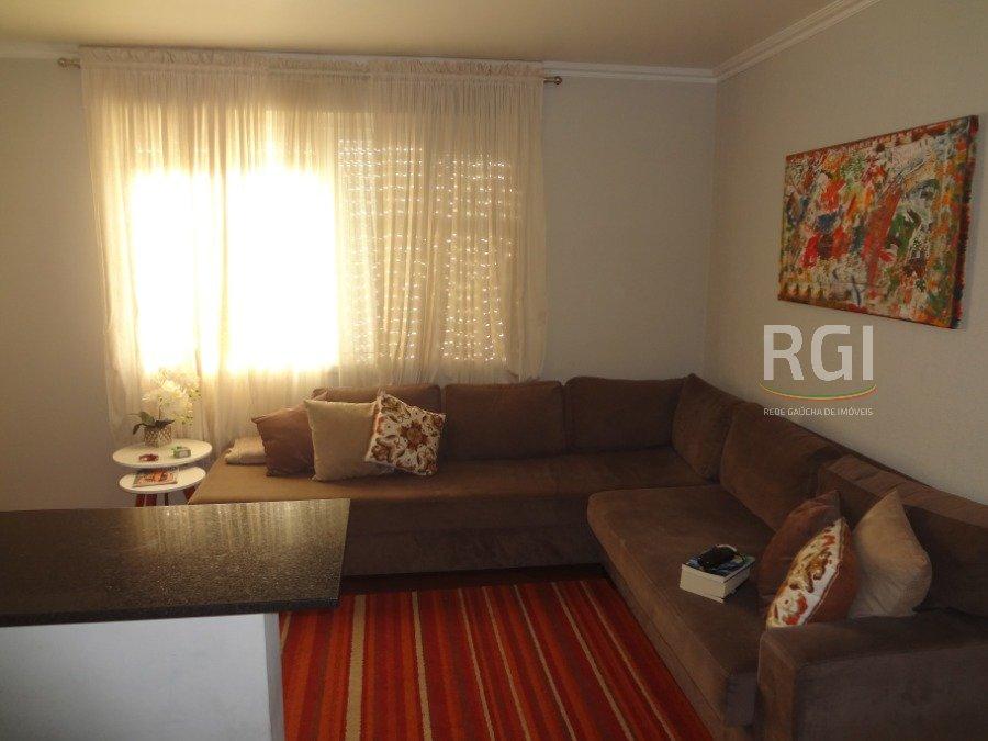 Apartamento em Jardim Botânico, Porto Alegre (433759)